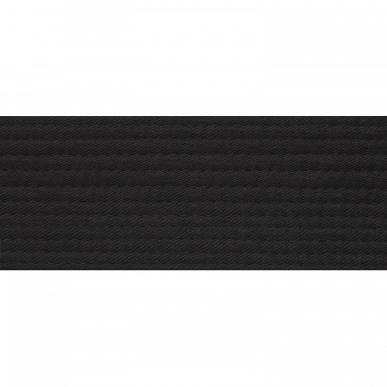 """Black Belt 2"""" Standard Deluxe"""