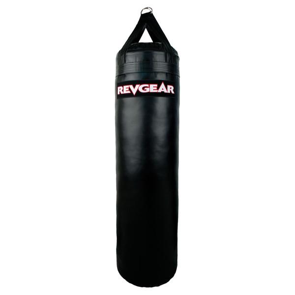 Heavy Bags