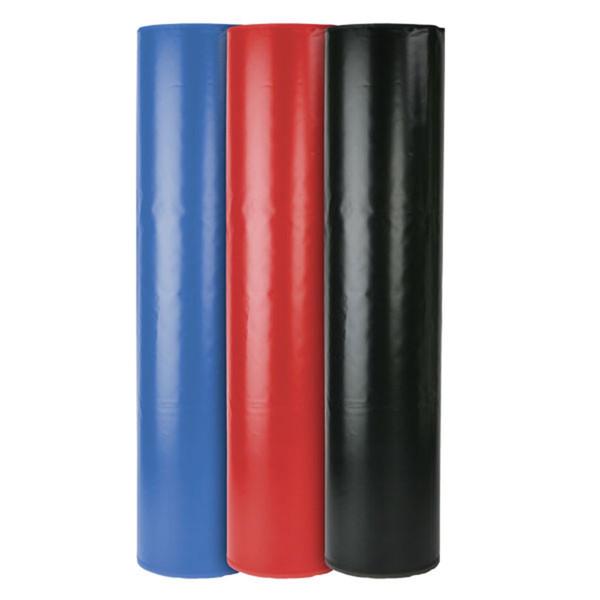 Corner & Pole Pads
