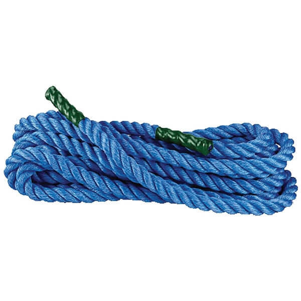 Training Ropes
