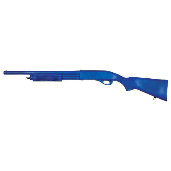 Blueguns -  Remington 870