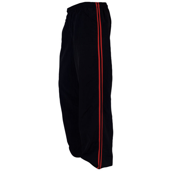 Revgear Exclusive Nylon Pant