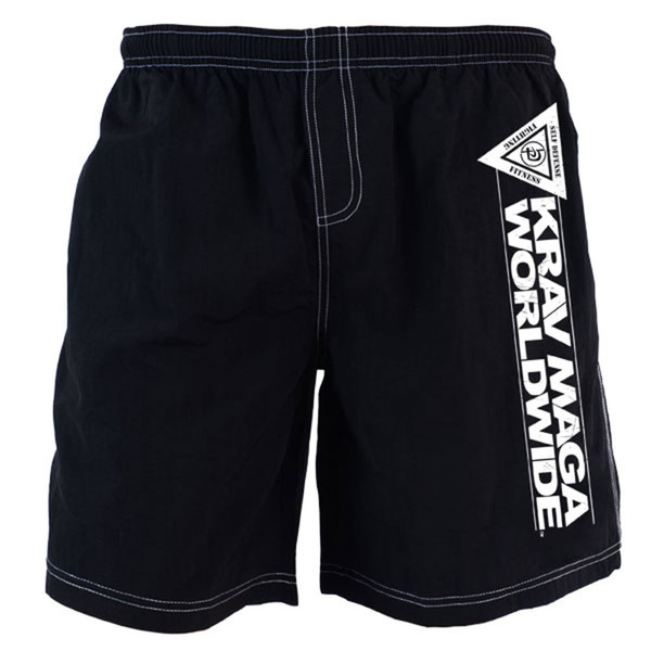 Men's Krav Maga Boardshorts