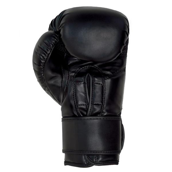 Shiv Naresh Teens Boxing Gloves 12oz: Youth Deluxe Boxing Gloves, 8 Oz Boxing Gloves, Kids