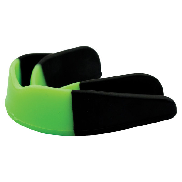 Juniors Single Mouth Guard