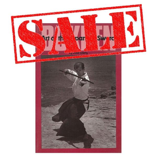 Sale Miscellaneous