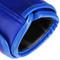 Thai Original Boxing Gloves - Blue