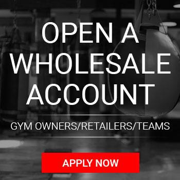 wholesale-reg