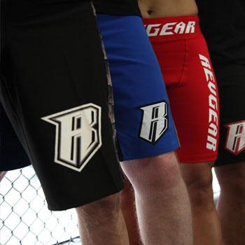shorts-350