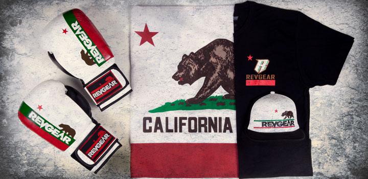 720x350-californiaseries.jpg
