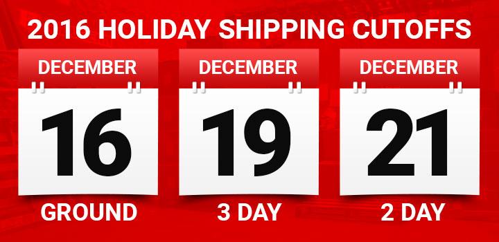 720x350-rev-holidayshipping