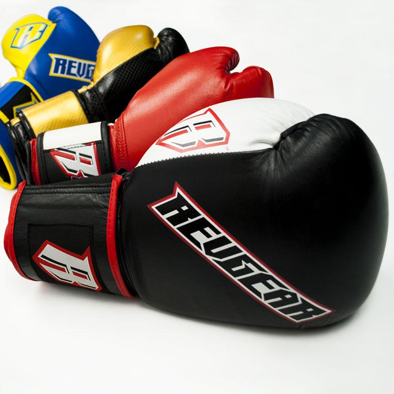 boxing-gloves-s3-350.jpg
