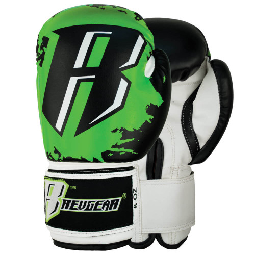 Youth Boxing Gloves & Boxing Gloves For Kids