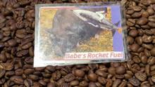 Babe's Rocket Fuel (Blend)