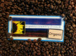 Aroma Roasters – Organic Country French (Blend)