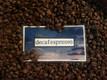 Aroma Roasters – Decaf Espresso (Blend)