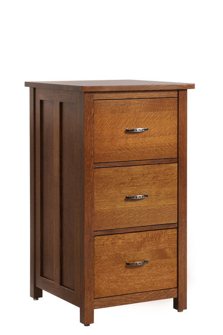 993 File Cabinet 3 drawers
