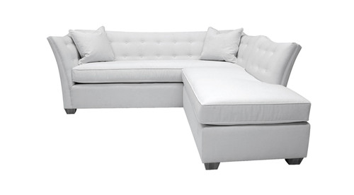 The Dexter Sectional