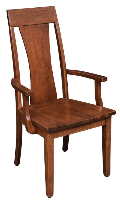 Abby Arm Chair AB5218