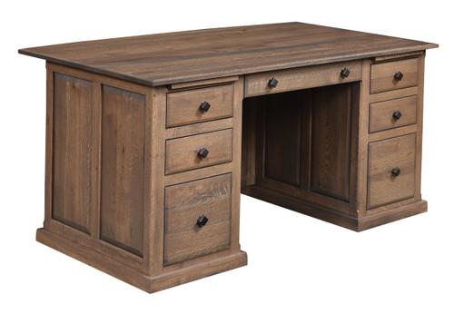 Salem Executive Desk