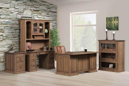 Salem Office Collection