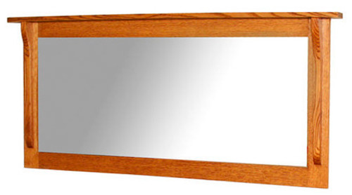 American Mission Mirror AMW-2755