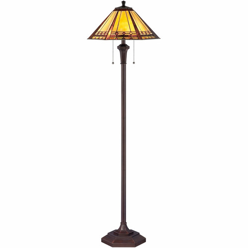 Arden Floor Lamp TF1135F-Q