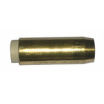 "3/4"" Copper Nozzle (5/pack)"