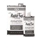 1gal Can Relton New Rapid Tap 4/cs