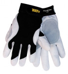 Tillman Full Grain Leather Goad Mechanics Tool Glove - Medium