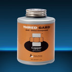 16oz Thread Guard W/Brush