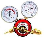 CGA510 Acetylene Regulator