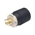 4 Prong Extension Cord Adaptor