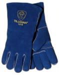 "Tillman 14"" Kevlar Welding Glove"