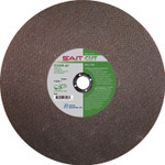 "14""x1/8""x20mm Concrete Cut Off Wheel"