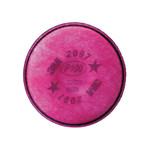 P100 Weld Filter - 3M2097