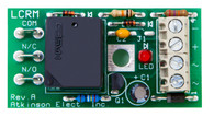 LCRM-S  Low Current Relay Module 1 Channel
