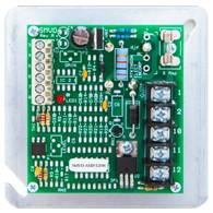 SMVD/AMP-120W  STAEFA Magnetic Valve Drive 120W