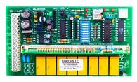 UIRO/STD  Universal Input Resistance Output Standard