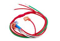 Yamaha Lamp Inverter Feed Back Cable - EF3000iSDE