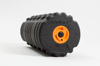 Reviber Vibrating Foam Roller