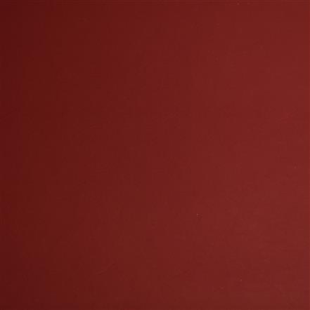 blood-red.jpg
