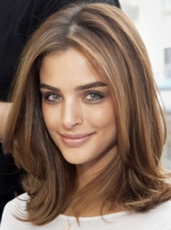How to Create the Perfect Blowout