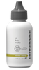 Dermalogica mediBac Clearing Oil Free Matte SPF 30 1.7 oz