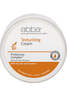 Abba Texturizing Cream 2.65 oz