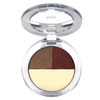 Pur Minerals Brow Perfection Trio