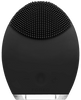 Foreo LUNA Device - For MEN
