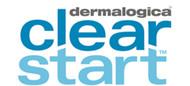 Dermalogica Clear Start