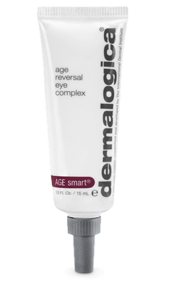 Dermalogica AGE Smart Age Reversal Eye Complex