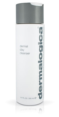 Dermalogica Dermal Clay Cleanser 8.4 oz